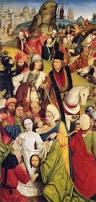 64 best divino rostro images on pinterest jesus christ savior