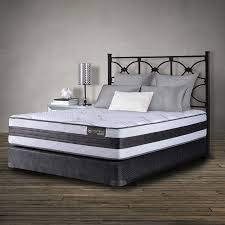Sleep Country Bed Frame Sleep Country Canada Bed Frames Chairs Ovens Ideas