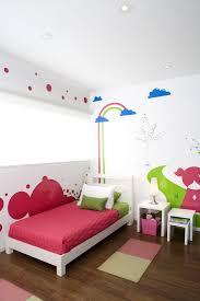 136 best recamaras images on pinterest children architecture 136 best recamaras images on pinterest children architecture and bedroom ideas