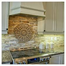 how to replace o ring in moen kitchen faucet 66 exles lovable brick look backsplash solid cabinet corion