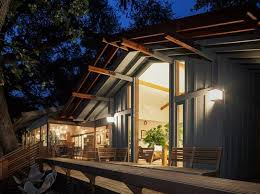 Midcentury Modern Homes For Sale - mid century modern homes for sale u2013 the gill agency