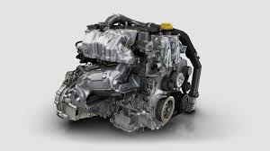 engines all new grand scenic cars renault uk