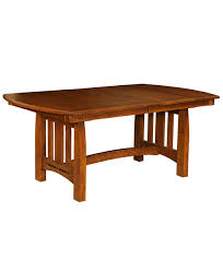 all wood dining room furniture 100 dining room table solid wood solid wood dining table
