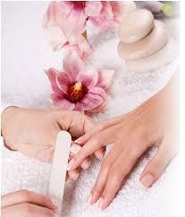 nail services menu elements of style salon u0026 day spa full