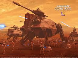 star wars clone wars star wars clone wars