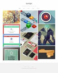 best free portfolio templates 34 best free theme web images on design websites