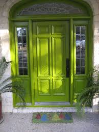 87 best front door colors images on pinterest front door colors