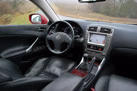 lexus is220d vs bmw 320d test ojetého sedanu lexus is 220d věci automobilové