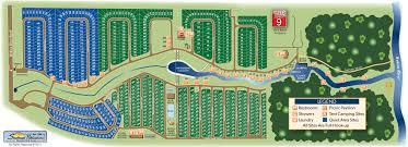 Florida Campgrounds Map by Wekiva Falls Rvresort Fl Wekiva Falls Rv Resort