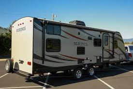 new or used heartland wilderness 2650bh rvs for sale rvtrader com