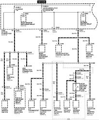 seat heater wiring diagram discrepancy u2013 readingrat net