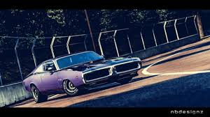 dodge charger 71 team shmo gt5 tunes dodge charger bee 426 hemi 71 drag