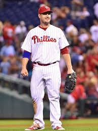 Phillies Prepare For Life Without - phillies joseph embracing opportunity to start at first