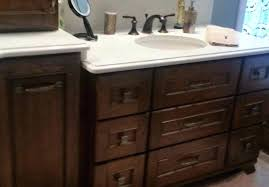 Green Bathroom Vanities Bath Vanity Cabinet Bathroom Vanity Cabinet Wall Green Bathroom