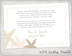 wedding greeting card verses friendship thank you card verses for hospitality also thank you