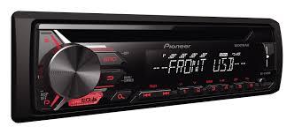 pioneer dxt x2769ui mixtrax wiring diagram pioneer dxt x2769ui
