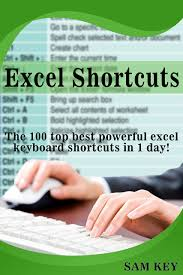 Formulas For Spreadsheets Buy 3800433 Excel Formulas Functions And Graphics Applications