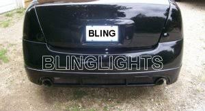 2005 altima tail lights 2003 2004 2005 2006 nissan altima tail lights lamps taillights