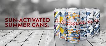 coors light on sale near me coors light summer cans coors light