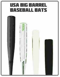 bat rolling machine for sale and rolled bats for sale