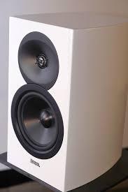 Review Bookshelf Speakers Revel Concerta2 M16 Bookshelf Speaker Review Audioholics