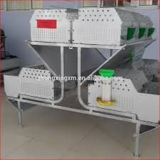 Rabbit Hutch Plans For Meat Rabbits Rabbit Cage Rabbit Cage Suppliers And Manufacturers At Alibaba Com