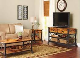 cheap rustic country paint colors find rustic country paint