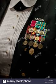 navy female chief dress blue uniform dress womans life