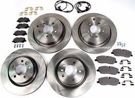 audi q7 brake pad replacement audi a6 c6 brake pad rotor and replacement cost audiworld
