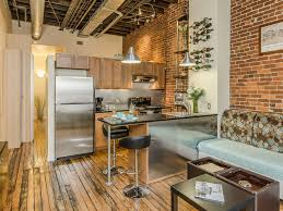 nashville loft downtown walk to honky to vrbo