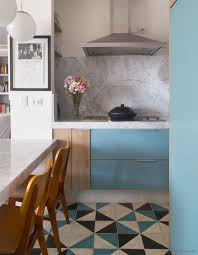 Kitchen Wall And Floor Tiles Design 270 Best Stylish Kitchens Images On Pinterest Kitchen Designs