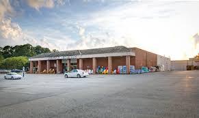 Google Map Virginia by Google Street View Dlc Property Management Va Shopping Center