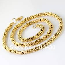 mens jewelry necklace chain images Gold chain for mens jewelry the best photo jewelry jpg