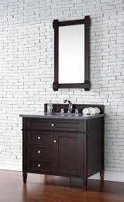 116 best modern bathroom vanities images on pinterest james