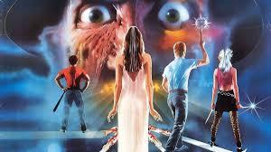 29 u2013 countdown to halloween a nightmare on elm street 3 dream