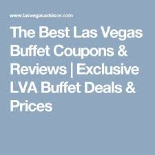 Vegas Cheap Buffet by Best Cheap Buffet In Las Vegas Where Are The Cheapest Buffets In
