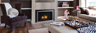 How Much Do Fireplace Inserts Cost by How Much Does A Gas Fireplace Cost Binhminh Decoration