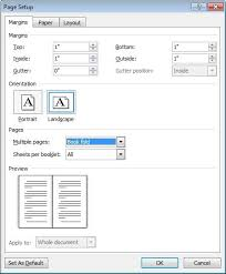 booklets templates booklet template microsoft word 2007 microsoft word booklet