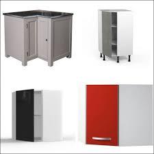 meuble d angle bas cuisine meuble d angle cuisine prix moins cher sur le guide d achat kibodio