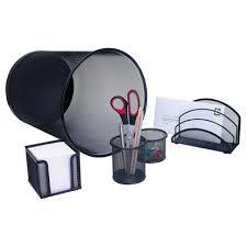 fourniture de bureau en ligne az fournitures papeterie fournitures de bureau et scolaires