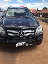 used lexus for sale in pakistan used 2016 mercedes benz gl class gla250 4matic off road for sale