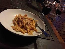 cours de cuisine rome un cours de cuisine à rome le webzine des voyages par louise