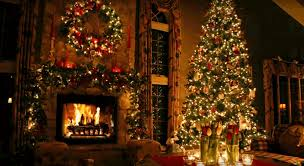 traditional irish christmas ornaments interior design ideas