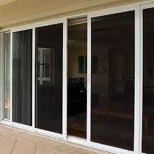 Patio Slider Door Patio Sliding Screen Doors Istranka Net