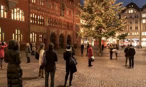 christmas holiday in tuscany newmarket holidays
