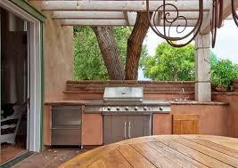 outdoor kitchen cabinet doors diy 12 outdoor upgrades that make your home more valuable bob vila