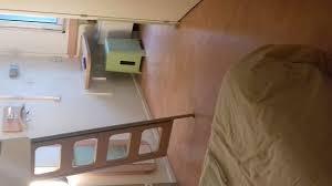 chambre hote angouleme chambre hote angouleme unique chambres d hotes emilion