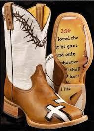 Boot Barn Laughlin Nv Christina Laughlin Reno Rodeo Barrel Race Kickin U0027 It At The