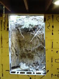 waterloo ia foundation repair basement waterproofing u0026 radon