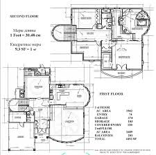 farnsworth house plan dimensions best house design ideas